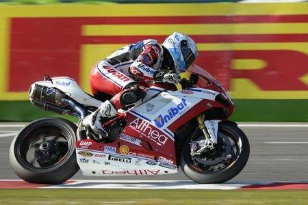 Superbikes Portugal 2011: llega el fin de fiesta de un año inolvidable