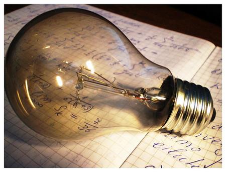 La innovación empresarial: del dicho al hecho hay un trecho