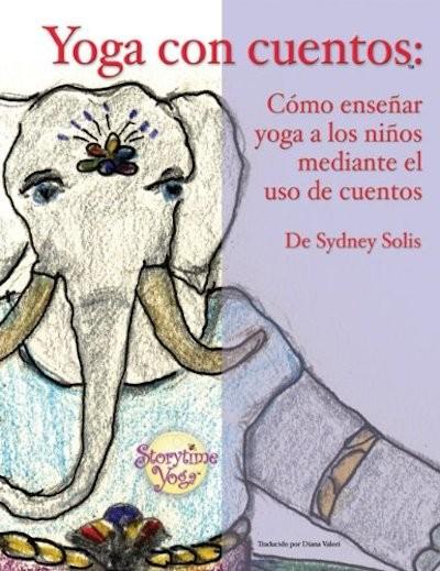 yoga-cuentos