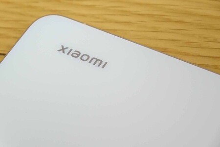 Xiaomipad5conclusiones