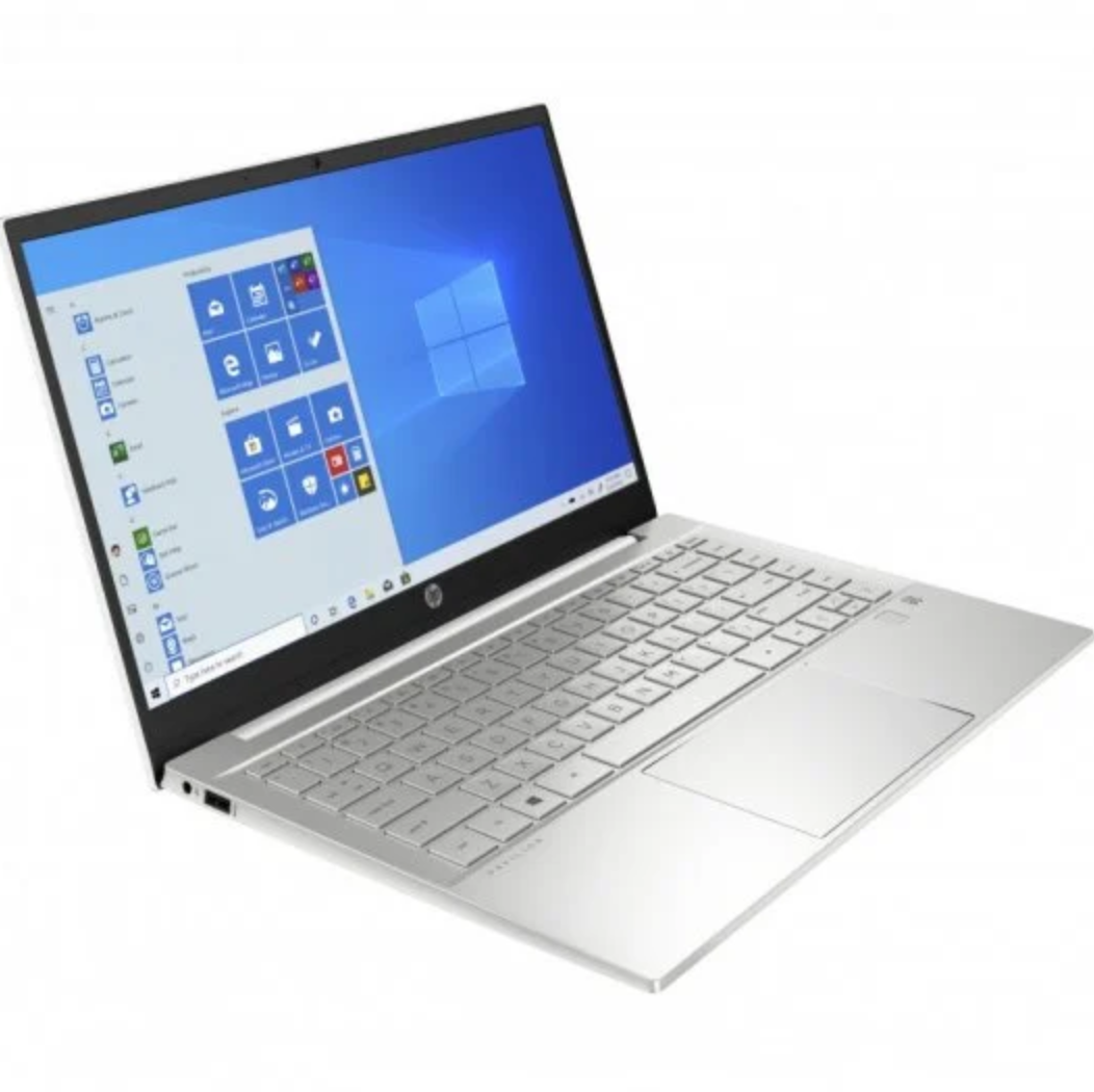 "HP Pavilion 14-dv0008ns Intel Core i7-1165G7/16GB/1TB SSD/14"""