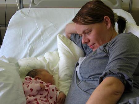 madre-con-su-bebe.jpg