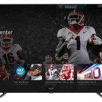 Los Smart TV de Samsung de 2017 amplían su oferta de aplicaciones con ESPN y Freeform pero sólo en los Estados Unidos