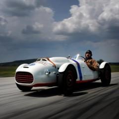 skoda-966-supersport