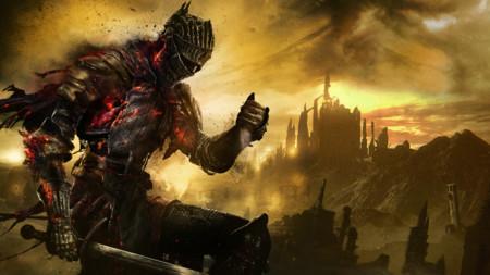 ¿Cómo le fue a Dark Souls 3 con las criticas? Miralo por ti mismo con esta lista de análisis