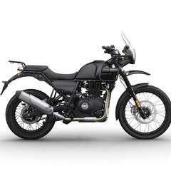 Foto 36 de 68 de la galería royal-enfield-himalayan-2018-prueba en Motorpasion Moto