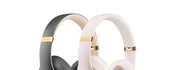 Apple prepara sus auriculares de diadema para este 2019, un mercado al que también se sumará Sonos