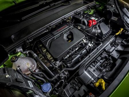 Ford Puma St 2020 Prueba Contacto 002