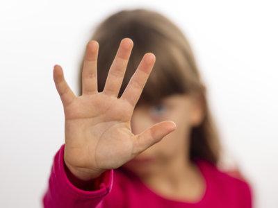 El abuso sexual también es maltrato infantil (y hay de muchos tipos)