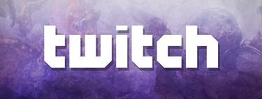 Qué es lo que hacen los 10 streamers de Twitch que más dinero ganan según los datos filtrados