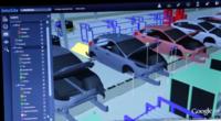 Ponga un poco de realidad virtual en su fábrica