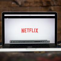 Spotify se salva pero Netflix no: avanza en Senado iniciativa para que plataformas tengan el 30% de producción hecha en México