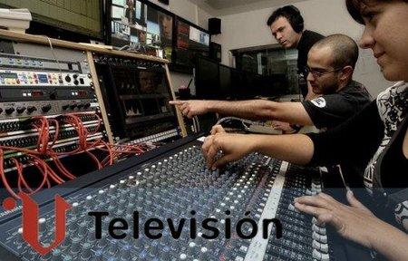 V Televisión comenzará a emitir el día 30 con 'The Wire' como plato fuerte