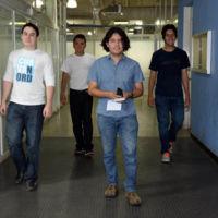 El proyecto que prepara estudiantes de la UNAM para los concursos más importantes de matemáticas