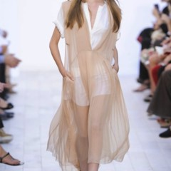 Foto 20 de 36 de la galería chloe-primavera-verano-2012 en Trendencias