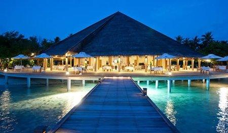 villa-maldivas-restaurante.j