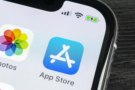 Cuidado con esos recibos de la App Store de Apple de cosas que no recuerdas haber comprado, pueden ser parte de una nueva estafa