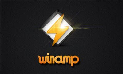 ¡Queremos que Winamp sea Open Source!