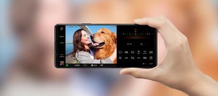 Sony Xperia 1 Iii Cameras 02