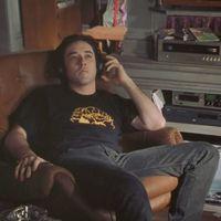 Convertir temazos en canciones tristes, rancias y oscuras: 21 ejemplos de esta extraña tendencia en los trailers