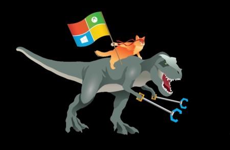 Windows Memes