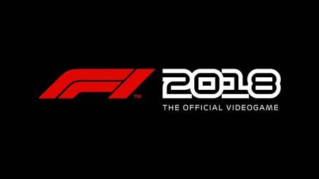 | F1 18 T.XXI | Cambios en el calendario 450_1000
