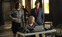 'The Good Wife', 'True Detective' y 'The Americans', los más nominados para la TCA