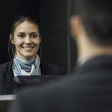 Las mujeres tendrán que esperar 202 años para tener las mismas oportunidades laborales que los hombres, según informe