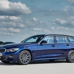 bmw-serie-3-touring-2020