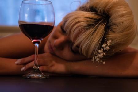 Alcohol Drink Elegant 1287549