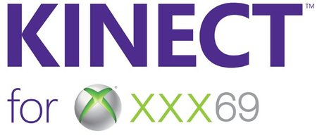 Aparece el primer vídeo sobre un juego erótico para Kinect y Microsoft empieza su campaña para erradicarlo