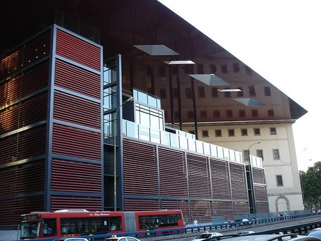 Madrid: buscan que los museos más importantes alternen sus días de descanso