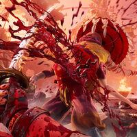 Shadow Warrior 3 tendrá fecha de lanzamiento muy pronto, y no hiperventiles, no se ha retrasado: llega en 2021