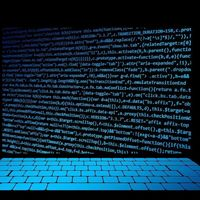 Nombres, CURP y seguro social: información de 5 millones de facturas en México se filtraron en una base de datos sin contraseña