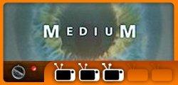 medium_reviewfinal