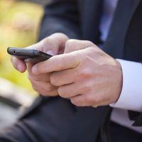 ¿Los planes con internet ilimitado podrían regresar a México?