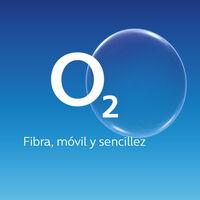 O2 sube gratis a 50 GB los datos del combinado de 50 euros, pero no para todos los clientes