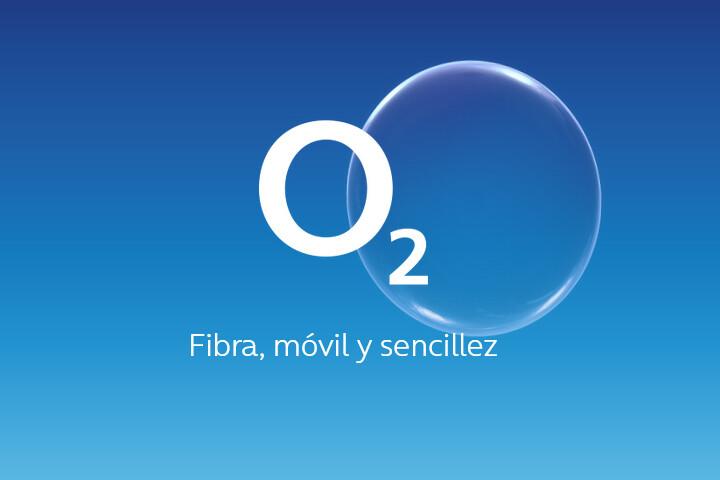 O2 sube a 50 GB los datos de su combinado de 50 euros por el mismo precio, pero no para todos