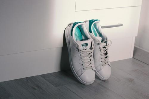 Las mejores ofertas en zapatillas Adidas con este cupón: Stan Smith, Continental 80 o Samba más baratas