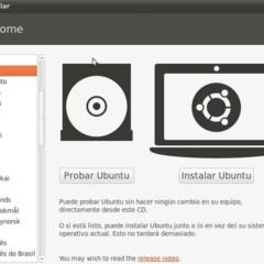 Foto 5 de 8 de la galería ubuntu-1010 en Genbeta