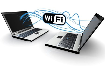 Wi-Fi Direct, a Bluetooth le sale un duro competidor