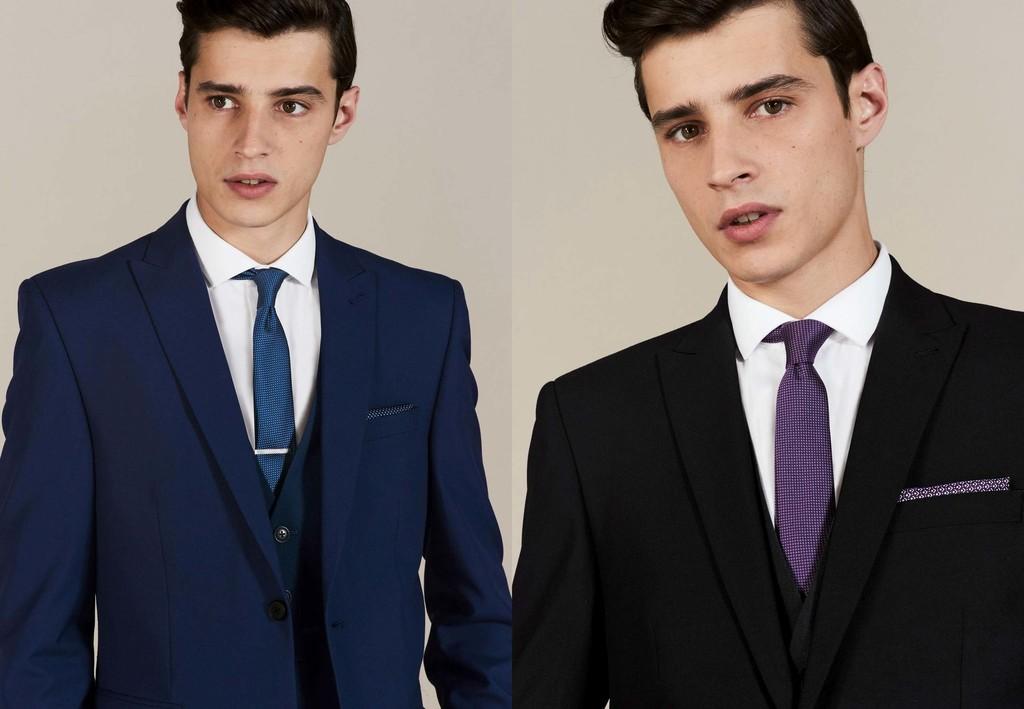 Adrien Sahores Coleccion Next Tailoring Octubre 2017 01