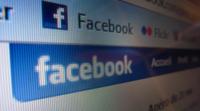 Mapa interactivo: ¿dónde están los 500 millones de usuarios de Facebook?