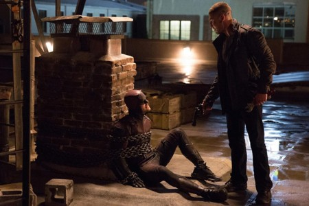 'Daredevil', tráiler impresionante de la esperadísima segunda temporada