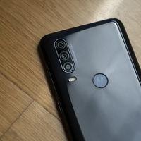 El Motorola Edge+ nos deja ver la potencia de un flagship a semanas del Mobile World Congress