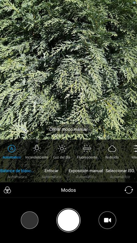 Screenshot 2016 10 02 11 29 20 990 Com Android Camera