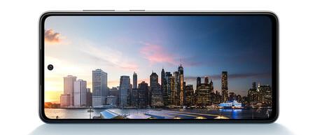 Galaxy A52s 02