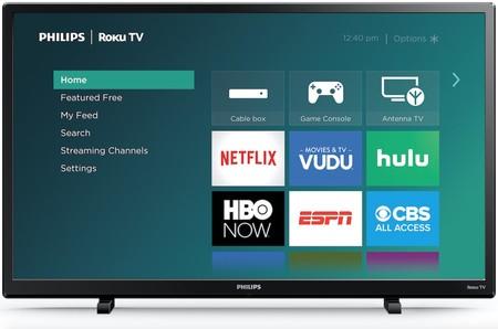 Roku amplia su asociación con fabricantes de televisiones en México: ahora nueve marcas usarán Roku TV como plataforma smart TV