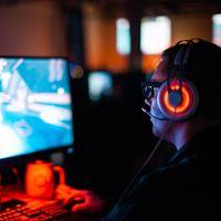 Discord, Skype, Hangouts y TeamSpeak: comparativa de los mejores servicios para comunicarte mientras juegas