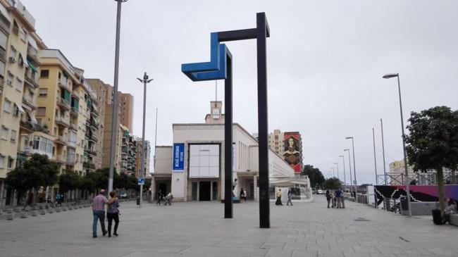 Museos de Málaga (II): Museo Carmen Thyssen, CAC, Museo Picasso y más